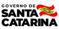 Gerência da Fazenda em Florianópolis inicia atendimento remoto aos contribuintes
