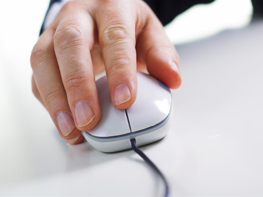 Sefaz SP aprimora atendimento remoto ao contribuinte com lançamento do Sistema de Peticionamento Eletrônico SIPET