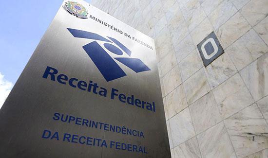 Benefícios de previdência complementar privada têm isenção de imposto de renda no caso de aposentadorias por doenças graves