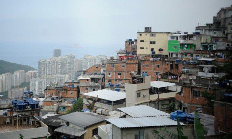 Rio dá desconto de 20% para quem tem dívidas com IPTU deste ano