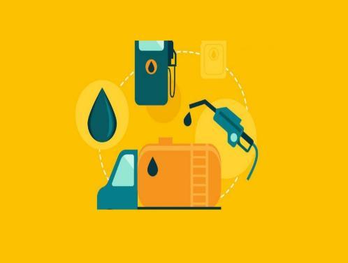 Sefaz Maranhão disponibiliza solicitação on-line de Ressarcimento de ICMS por distribuidoras de combustíveis