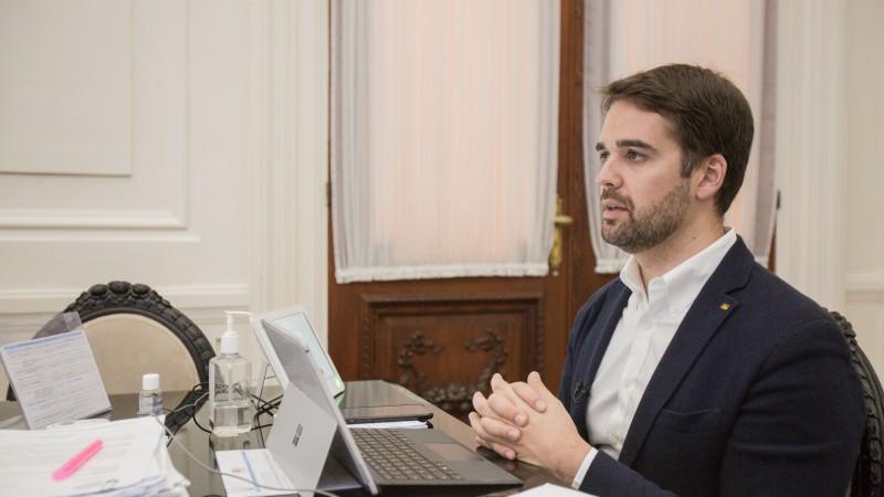 Fundopem-RS autoriza benefícios para mais nove projetos no Estado