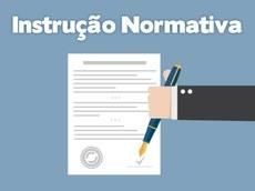 Instrução Normativa regulamenta juros a serem pagos na restituição do IRPF deste ano-calendário