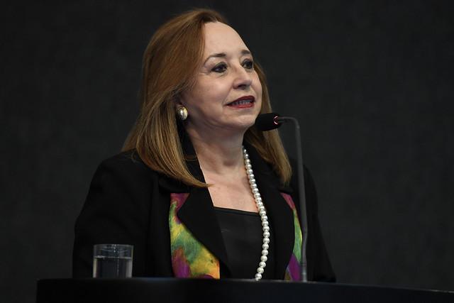 Ministra nega substituição de depósito judicial tributário por seguro-garantia em razão da Covid-19