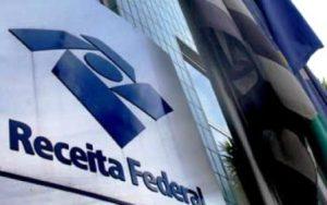 Receita Federal revoga mais de 120 instruções normativas relativas à fiscalização e programação