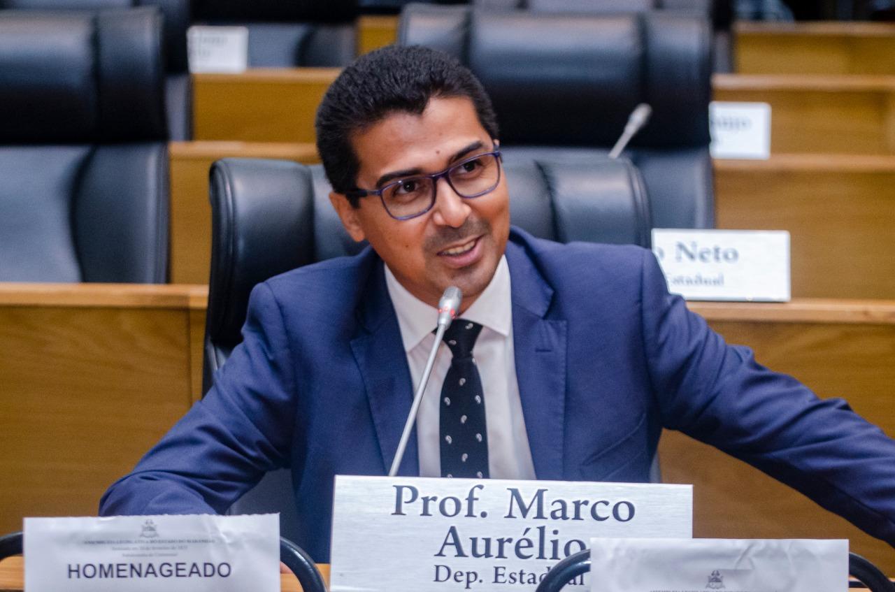 Maranhão – Othelino Neto promulga lei que proíbe suspensão ou cancelamento de planos de saúde durante a pandemia