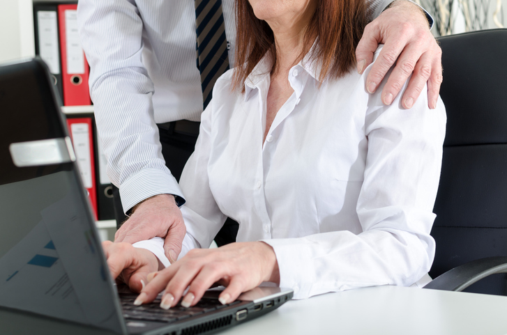 Empresa terá de indenizar trabalhadora por assédio sexual