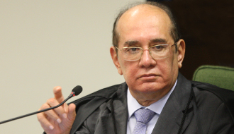Ministro suspende trâmite de ações que discutem correção monetária de créditos trabalhistas