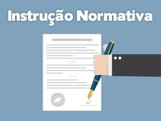 Instrução Normativa mitiga efeitos econômicos da pandemia para beneficiários do Recof e Recof-Sped