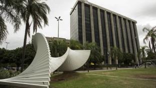 Prefeitura do Rio de Janeiro inicia programa de descontos para contribuintes com débitos em impostos