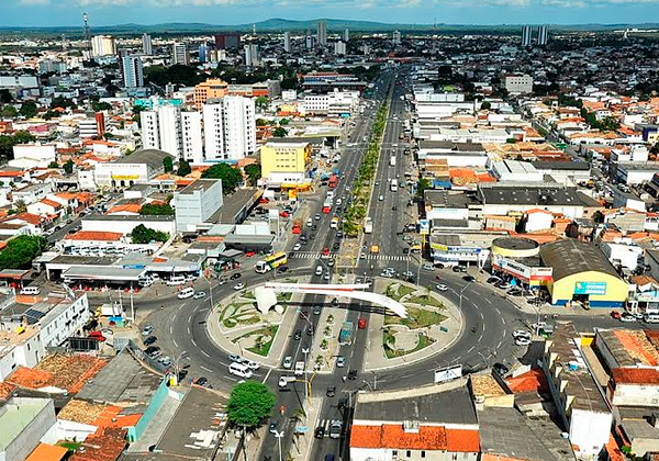 Feira de Santana concederá anistia de débitos fiscais por conta da pandemia