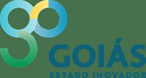 Contribuintes podem acessar dívidas e certidões em plataformas online – Goiás