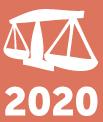 STJ – Edição 670 do Informativo de Jurisprudência traz destaque no direito tributário