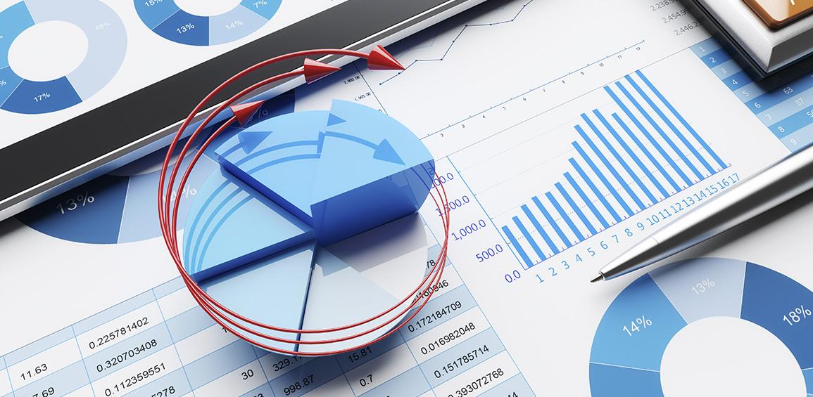 Anatel aprova Regulamento de Arrecadação de Receitas Tributárias