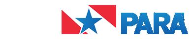 Pará – Autorregularização de contribuintes