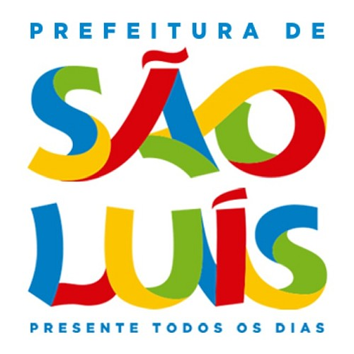 Prefeitura de São Luís lança edição 2020 do programa Recuperação de Créditos da Fazenda Municipal