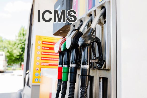 RN reduz pela metade ICMS do diesel para o setor de transporte