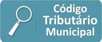 Nova Consolidação das Leis Tributárias do Município de São Paulo é publicada