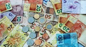 Mudanças no plano contábil da Cosif para registro de créditos tributários