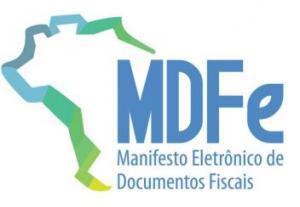 Obrigatoriedade de utilização do Manifesto de Documento Fiscais Eletrônico (MDF-e) já está valendo – Espírito Santo