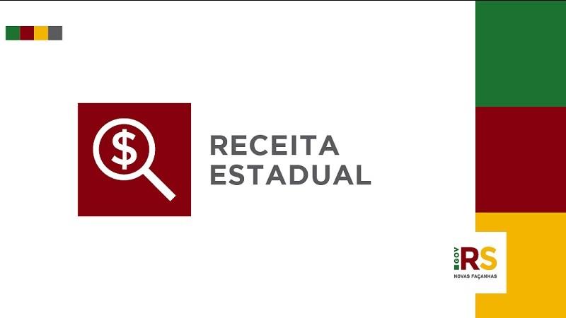 Receita Estadual gaúcha amplia serviços disponíveis a contribuintes no protocolo eletrônico