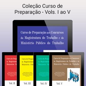 Suspensão nacional dos processos de restituição do PIS e COFINS
