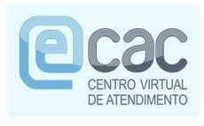 Acesso Gov.Br é disponibilizado para o Portal e-CAC