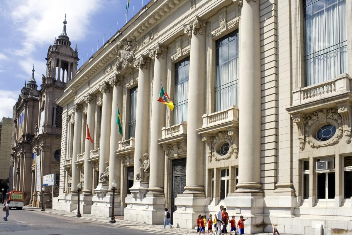 Governador apresenta hoje os conceitos da Reforma Tributária RS