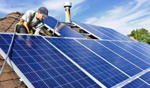 Gladson sanciona lei que isenta ICMS de geradores de energia fotovoltaica no Acre