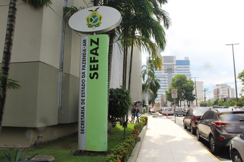 Sefaz AM diz que não houve apropriação indevida de ICMS em energia