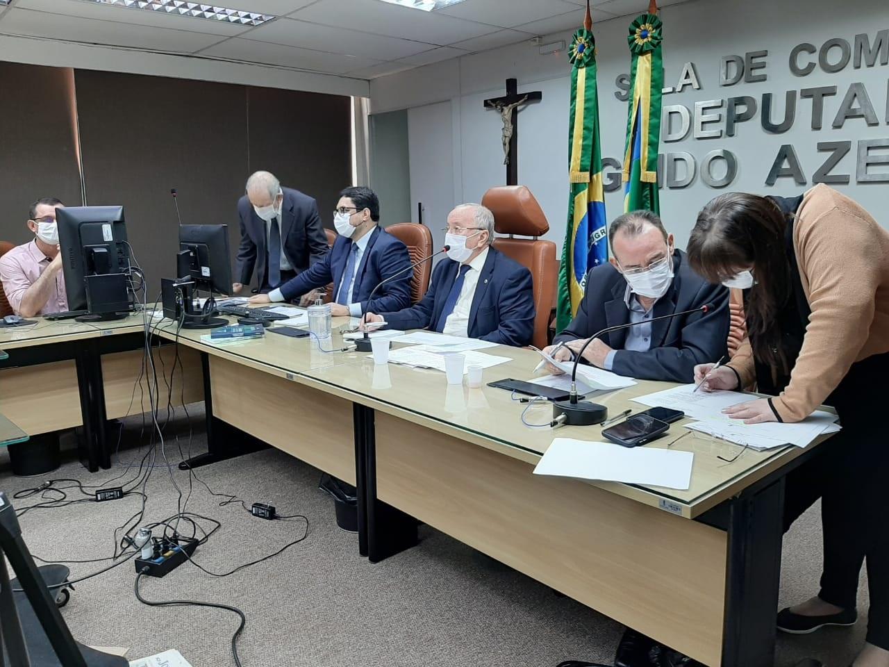 Projeto que altera alíquotas do ITCMD é aprovado na Alese – Sergipe