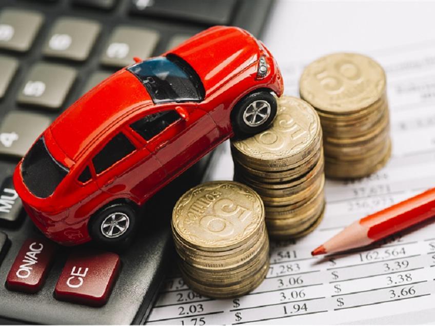 SP – Fazenda prorroga prazo de pagamento do IPVA para veículos 0 km vendidos de fevereiro até maio