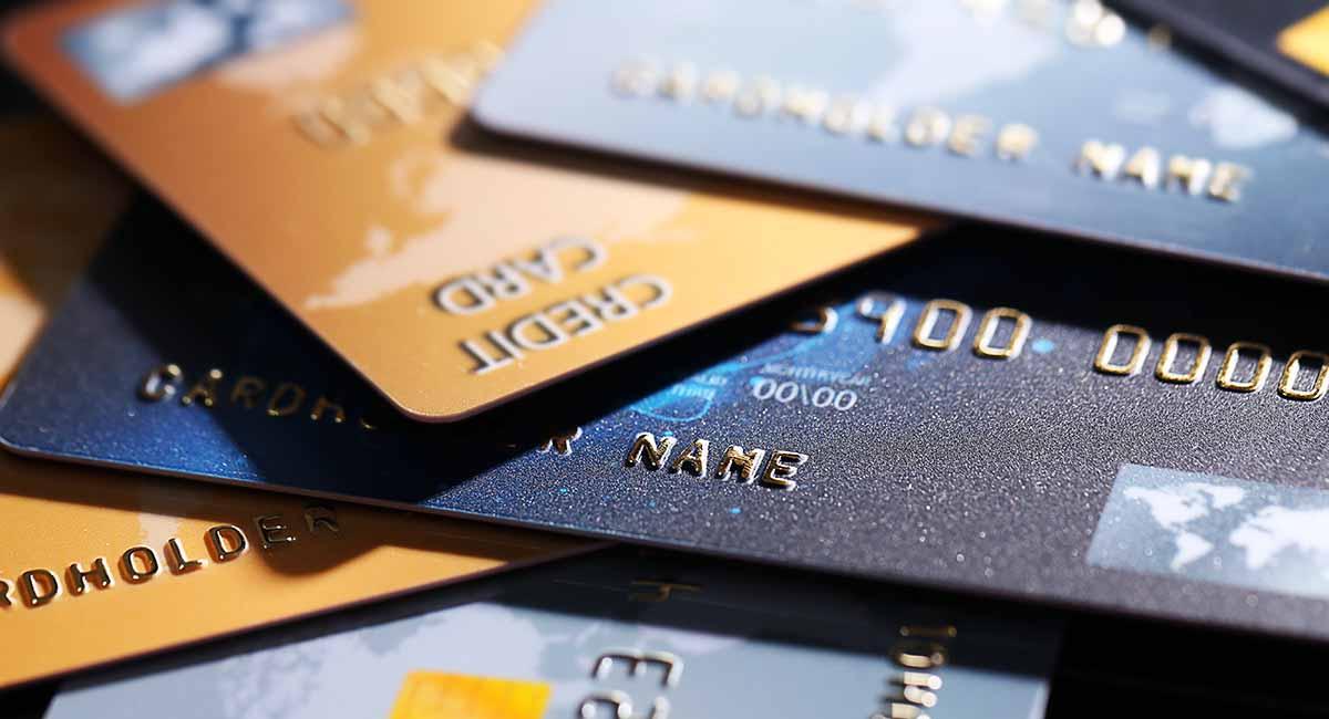 DF – Débitos em dívida ativa já podem ser parcelados no cartão de crédito