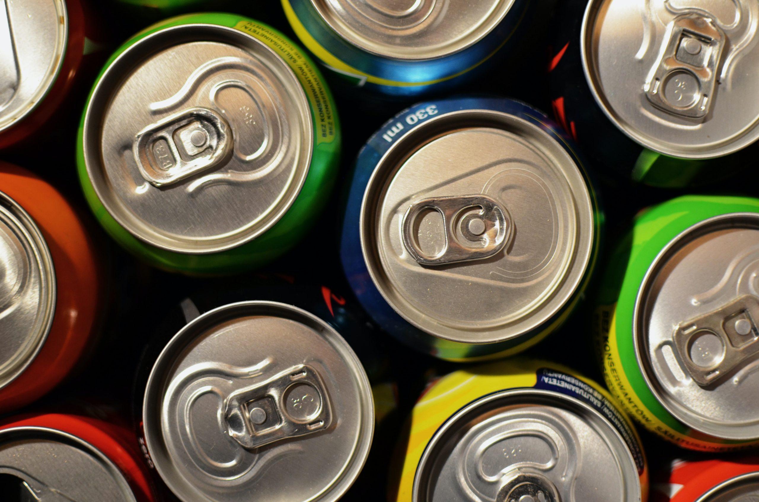IPI de bebidas frias: STF permite tributação baseada no custo médio