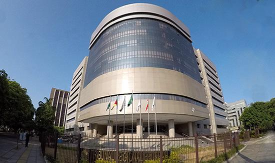 Segurada obtém na Justiça extinção de cobrança de juros e multa em contribuições previdenciárias