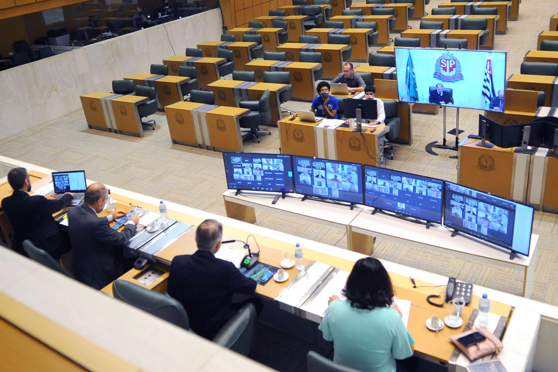 SP – Comissões aprovam projeto que permite alteração nos prazos de recolhimento do IPVA