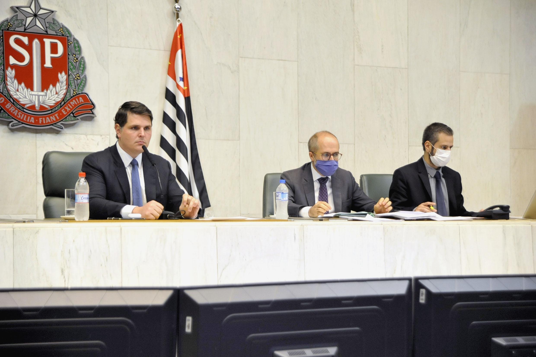 Alesp aprova suspensão do IPVA de veículos novos durante pandemia e situações emergenciais