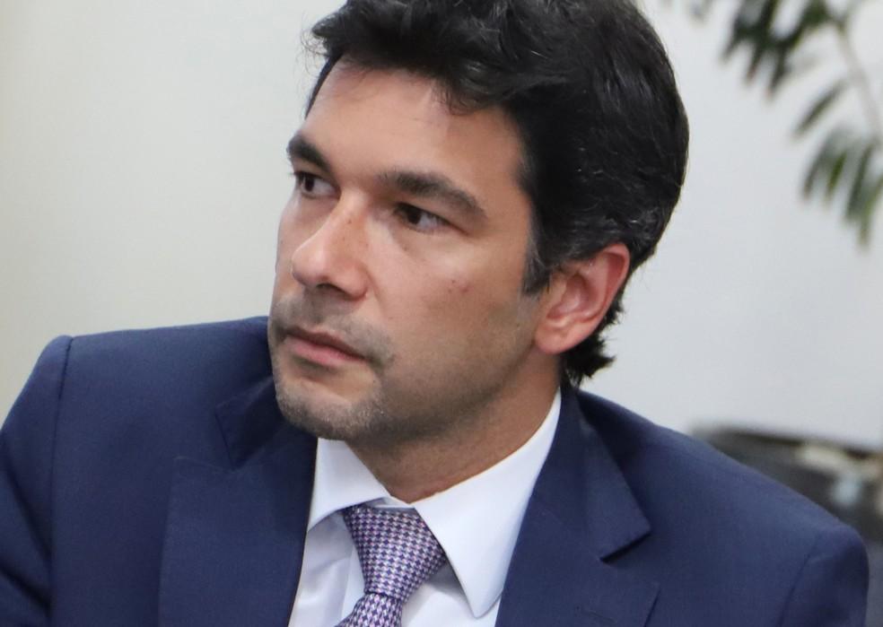 Forma de atuação do MP preocupa advogados