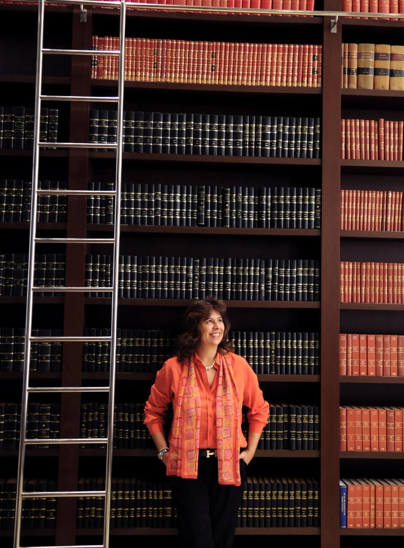 Condenações de executivos poderiam cair com nova lei