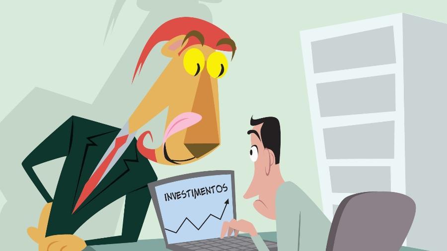 Conheça os investimentos isentos de Imposto de Renda