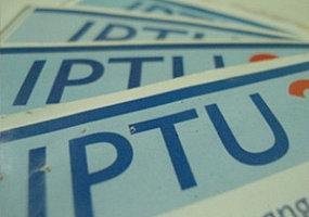 TJ-SP valida lei que isenta de IPTU portadores de doenças graves