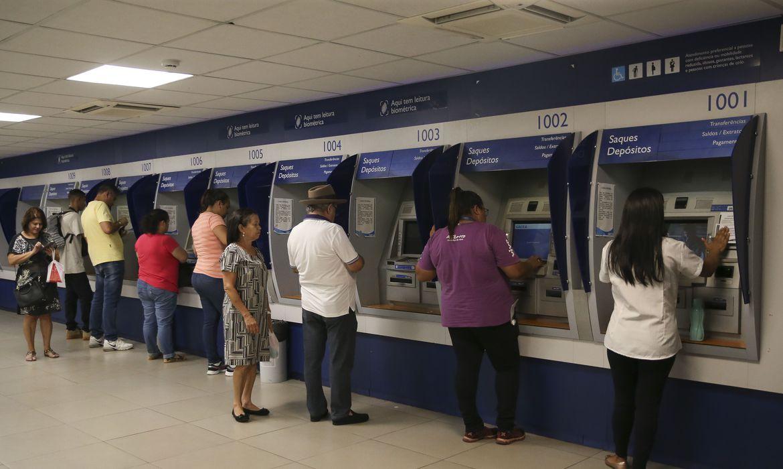 Confira pagamentos adiados ou suspensos durante pandemia – Atualizado hoje