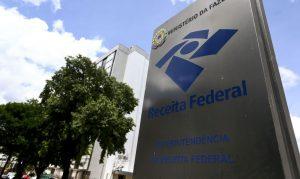 Novo horário de atendimento da Receita Federal no Rio Grande do Sul