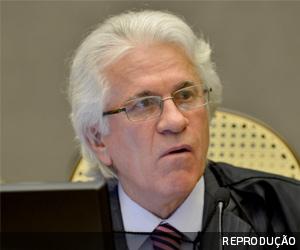STJ anula cobrança de ICMS-ST com base em decreto estadual