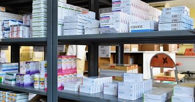 Paraná – Receita Estadual notifica estabelecimentos sobre recolhimento de ICMS-ST na venda de medicamentos com bonificação