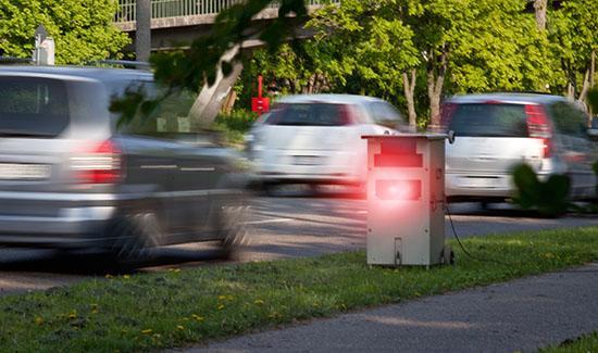 Motorista que não foi notificado pelo DNIT que havia sido multado obtém a anulação da penalidade