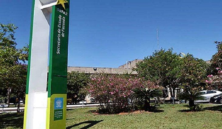 Em apoio aos contribuintes, Governo do Estado prorroga prazos relativos ao lançamento tributário – Mato Grosso do Sul