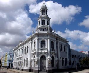 Sefaz Ceará retorna atendimento presencial integral nos postos fiscais do Interior