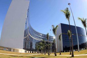 Minas Gerais oferece oportunidade de reparcelar débitos tributários