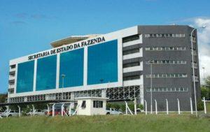 Desconto ou parcelamento especial do IPVA 2020 está mantido até o dia 31 – Sergipe